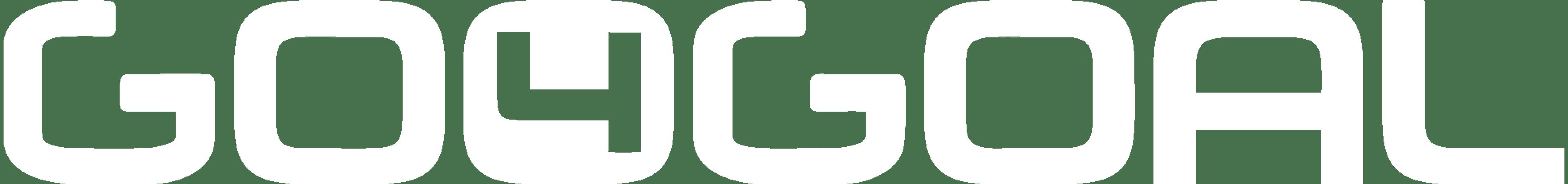 GO4GOAL